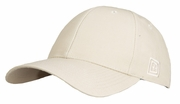 5.11 Tactical Taclite Uniform Cap 89381