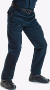 5.11 Tactical TDU Pants Cotton Twill 74004
