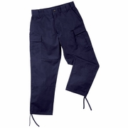 5.11 Tactical TDU Pants Ripstop 74003