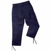 5.11 Tactical TDU Twill Pants 74004