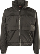 5.11 Tactical Tempest Duty Jacket 48214