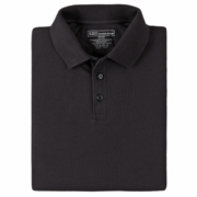 5.11 Tactical Utility Polo Shirt 41180