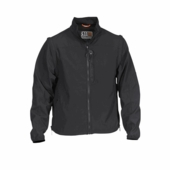 5.11 Tactical Valiant Softshell Jacket 48167