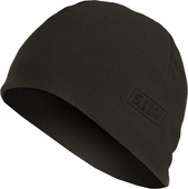 5.11 Tactical Watch Cap 89250