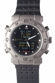 5.11 Tactical Watches