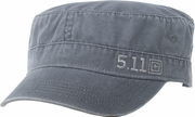 5.11 Tactical Women's Boot Camp Hat 89411