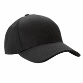 5.11 Uniform Hat - 89260