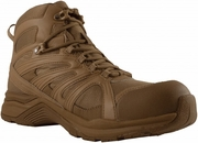 Altama Aboottabad Coyote Waterproof Trail Mid Boots 353203