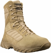 Altama Foxhound SR Tan Boot 365802