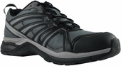 Altama Gray Aboottabad Trail Runner Low 355007