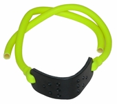 Barnett Slingshot Replacement Band