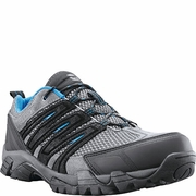 Blackhawk Terrain Lo Training Shoe LO01SL