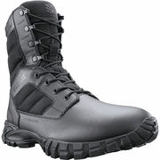 Blackhawk V3 Wide Waterproof Duty Boot BT02BK