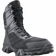 Blackhawk Waterproof Force Boot BT03BK