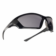 Bolle Swat Tactical Polarized Sunglasses