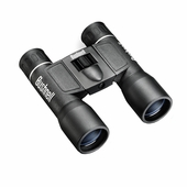 Bushnell Powerview Binoculars 10x32 Roof Prism FRP