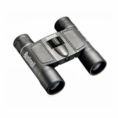 Bushnell Powerview Compact Binoculars 12x25