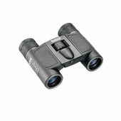 Bushnell Powerview Compact Binoculars 8x21