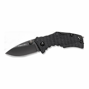 Cold Steel Micro Recon 1 Knife 27TDS