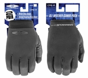 Damascus All-Weather Gloves Combo Pack CP2A