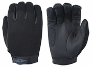 Damascus Enforcer K Neoprene Gloves Kevlar Liners DNK1