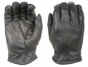 Damascus Frisker S Leather Cut Resistant Gloves DFS2000