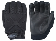 Damascus Interceptor X Duty Gloves MX30