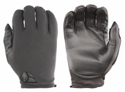 Damascus Lightweight Patrol Gloves ATX5