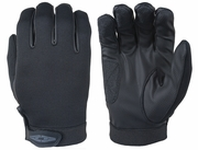 Damascus Stealth X Neoprene Gloves Grip Tips Digital Palms DNX860