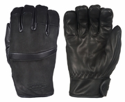 Damascus SubZero Ultimate Cold Weather Gloves DZ9