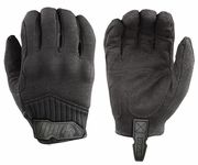 Damascus Unlined Hybrid Duty Gloves ATX65