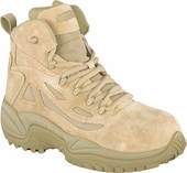 Electrical Hazard Boots and Shoes