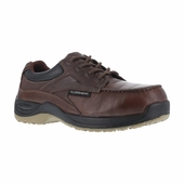 Florsheim Casual Shoe Extra Wide Safety Toe FS2700