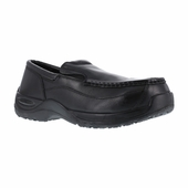 Florsheim Slip-on XTR Comp Toe FS2705 - CLOSEOUT
