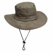 Frogg Toggs Breathable Boonie Hat