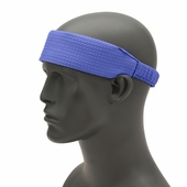 Frogg Toggs Chilly Band Headband