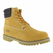 Iron Age Waterproof Insulated Work Boot Steel Toe IA0161