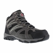 Iron Age Waterproof Trail Hiker Steel Toe IA5250