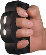 Knuckle Blaster Stun Gun 950,000 Volts