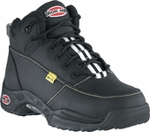 Metatarsal Guard Boots and Shoes