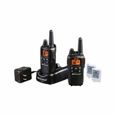 Midland 2-Way Radios 30-Mile
