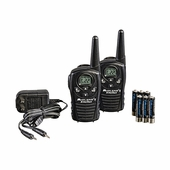 Midland 2-Way Radios 18-Mile