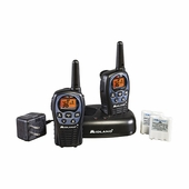 Midland-2-Way Radios 26-Mile