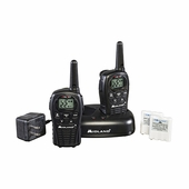 Midland FRS/GMRS 2-Way Radios 24-Mile