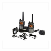 Midland FRS-GMRS 2-Way Radios 36-Mile