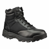 "Original SWAT  6 "" Tactical Combat Boots 115101"