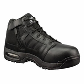 Original SWAT Air Metro Traction Boots Comp Toe 126101