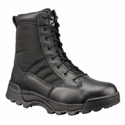 "Original Swat Classic 9"" Combat Boots - Lace-up / Soft Toe 115001"