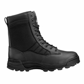 Original SWAT Women's Classic 9 inch Tactical Boots 1150F