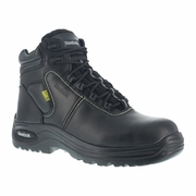 Reebok 6 inch Boot Met Guard Comp Toe RB6755